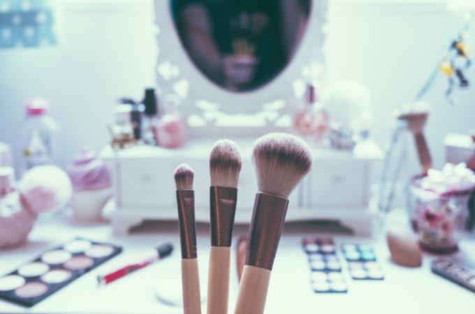 Comment obtenir des réductions sur les produits de beauté ?