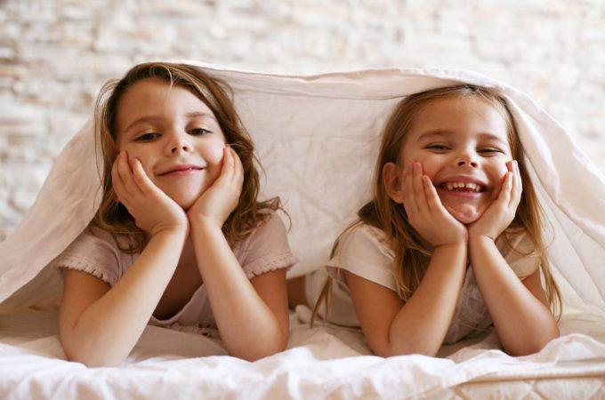 pourquoi avoir-une-soeur-est-le-meilleur-selon-la-science