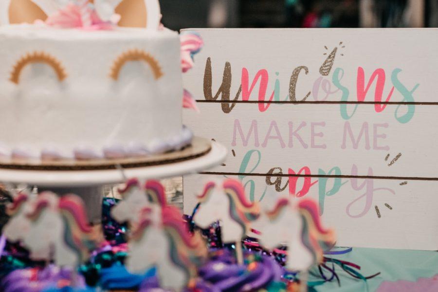 idees fetes-anniversaire-enfant-a-domicile